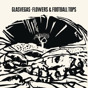 Flowers & Football Tops (Part Two) - Part Two