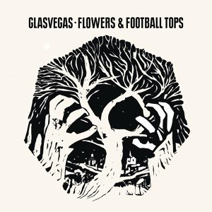 Flowers & Football Tops - Part One