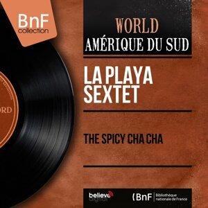 The Spicy Cha Cha - Mono Version