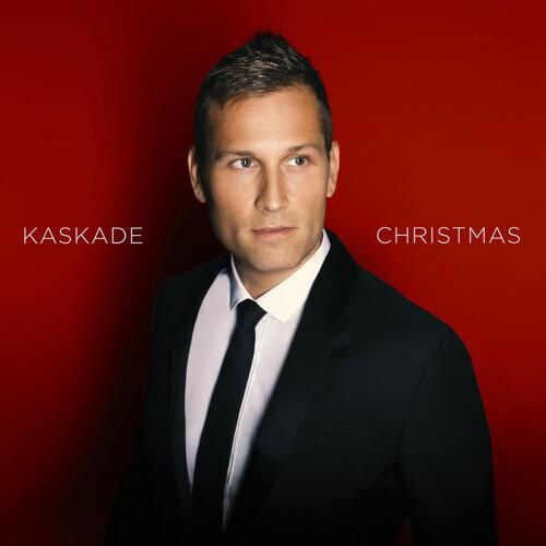 Kaskade Christmas Deluxe