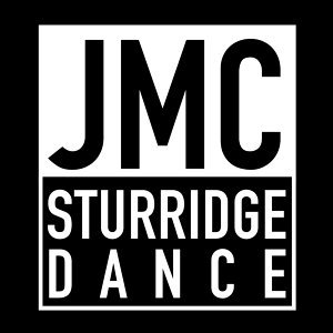 Sturridge Dance
