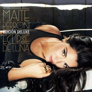 Eclipse de Luna (Edición Deluxe) - Edición Deluxe