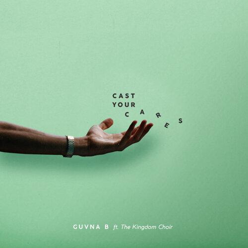 Cast Your Cares - Radio Edit
