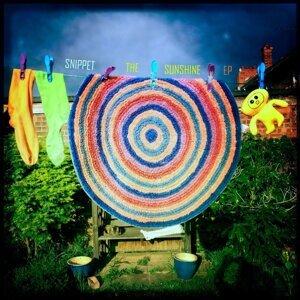 The Sunshine EP