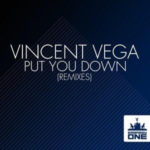 Put You Down (Remixes) - Remixes