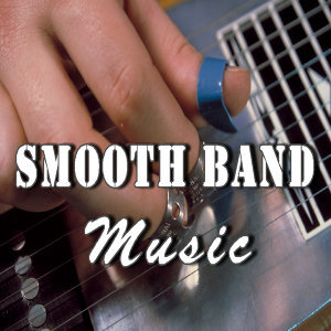 Smooth Band Music