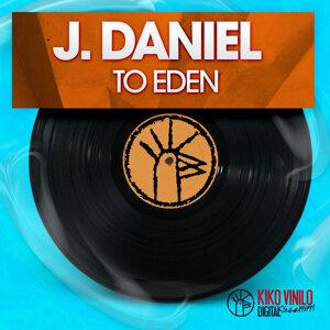 To Eden - Single