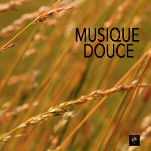 Musique Douce