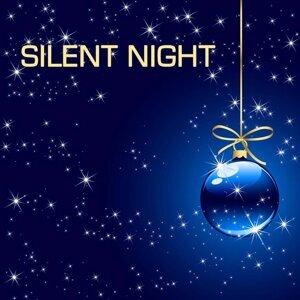 きよしこの夜: クリスマス, クリスマスソング