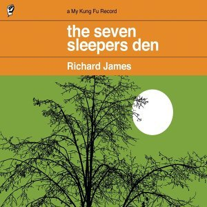 The Seven Sleepers Den