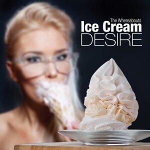 Ice Cream Desire