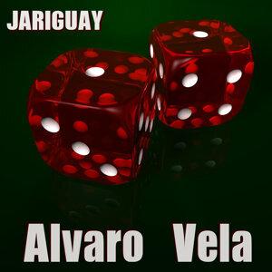 Jariguay
