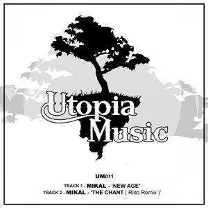 Spiritual / The Chant (Rido Remix)