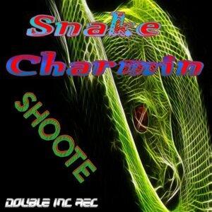 Snake Charmin