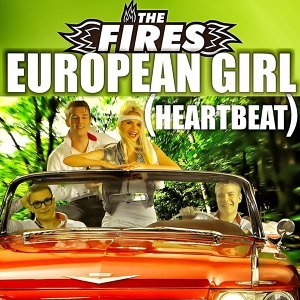 European Girl (Heartbeat)