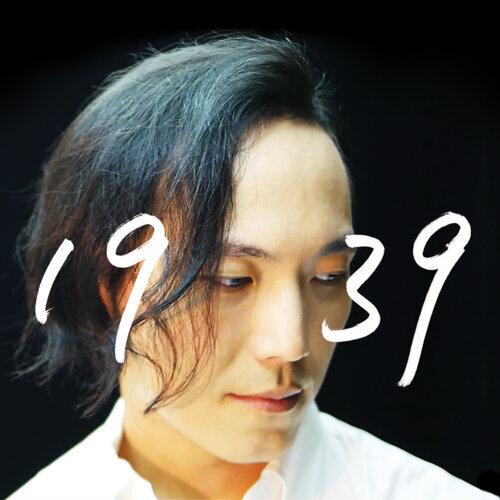 19 39