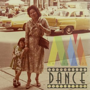Dance - Eric Kupper's FeelGoodMix