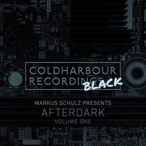 Markus Schulz presents Afterdark Vol. 1