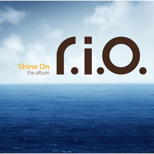 Shine On [The Album]