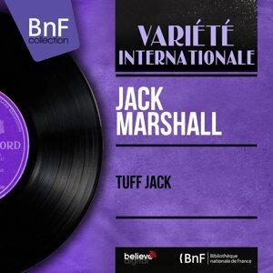 Tuff Jack - Mono Version