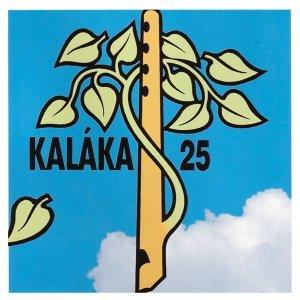 Kaláka 25