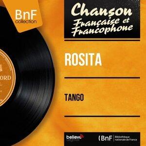 Tango - Mono Version