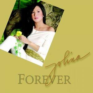 Forever Jolina