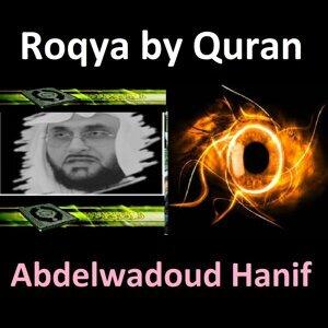 Roqya by Quran - Quran - Coran - Islam