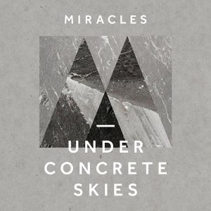 Under Concrete Skies