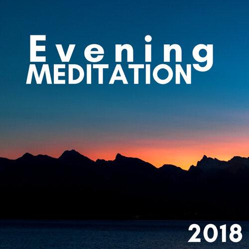 Little Night - Evening Meditation 2018 - Instrumental