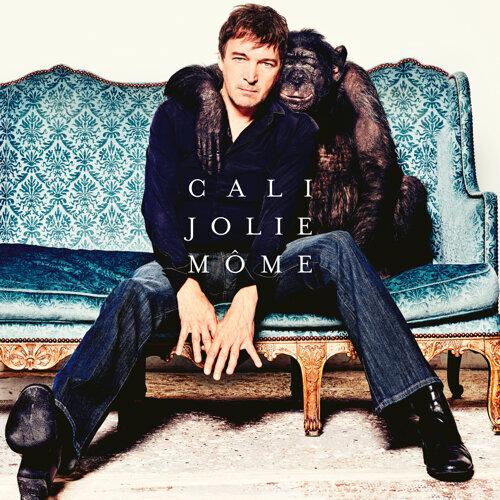 Jolie môme (Radio Edit)