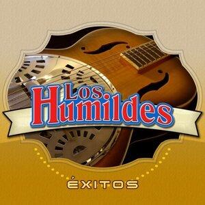 Los Humildes: Éxitos