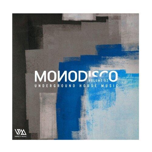 Monodisco, Vol. 53