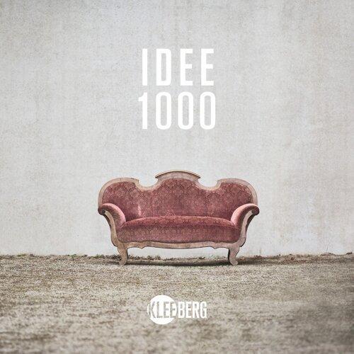 Idee 1000