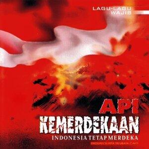 Api Kemerdekaan