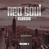 Neo Soul Classic, Vol. 4