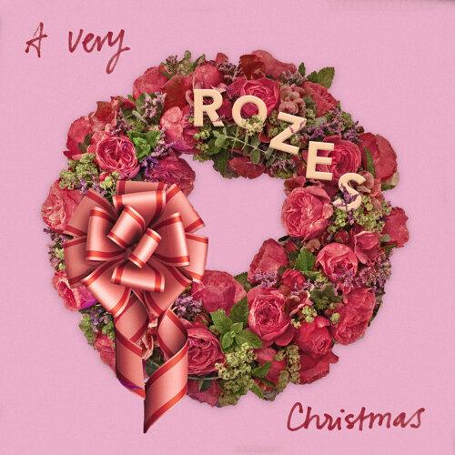 A Very ROZES Christmas
