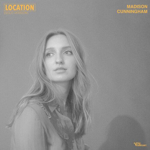 Location - Solo Version