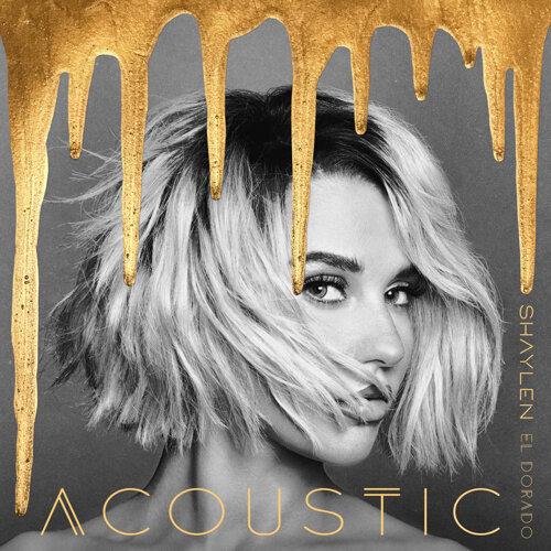 El Dorado - Acoustic