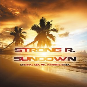 Sundown - Single
