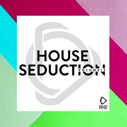 House Seduction, Vol. 12