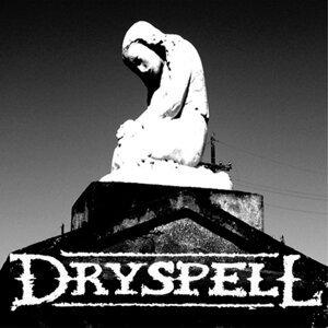 Dryspell