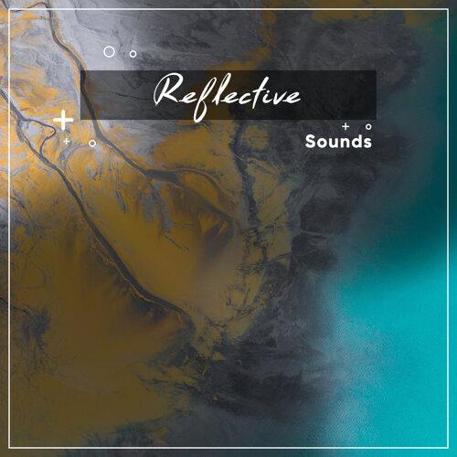 Gentle Crashing Waves-Meditation Music Club, Meditation and Stress