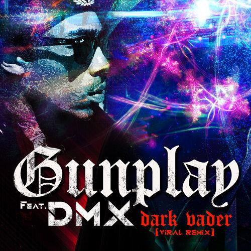 Dark Vader - Viral Remix