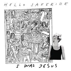 I Was Jesus