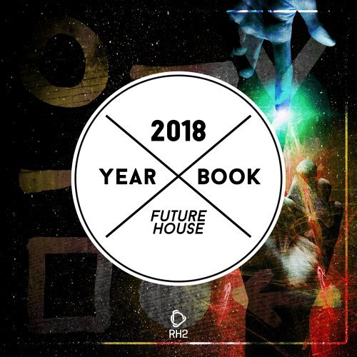 Yearbook 2018 - Future House