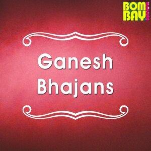 Ganesh Bhajans