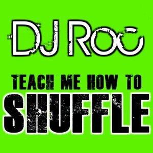 Teach Me How to Shuffle