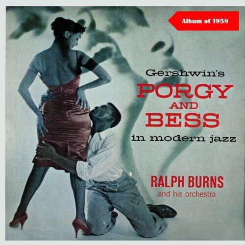 Porgy & Bess In Modern Jazz