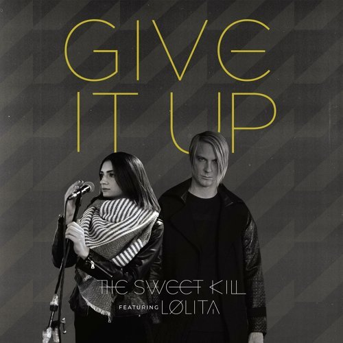 Give It Up (feat. Lolita)